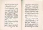 Van Hise, Charles R., Page 9 by Charles R. Van Hise