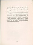 Van Hise, Charles R., Page 10 by Charles R. Van Hise