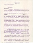 Whitehead, James, Page 1 by James Whitehead