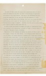 Griswold, M.S., Page 2 by M. S. Griswold