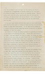 Griswold, M.S., Page 3 by M. S. Griswold
