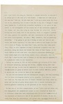 Griswold, M.S., Page 4 by M. S. Griswold