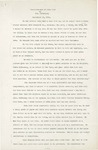 McChesney, Mrs., Page 1 by Mrs. McChesney