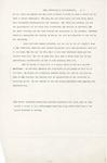 McChesney, Mrs., Page 3 by Mrs. McChesney