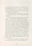 Magee, William A., Page 11