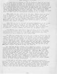 Swett, Helen, Page 1