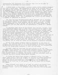 Swett, Helen, Page 2