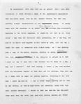 Calkins, J.E., Page 1 by J. E. Calkins