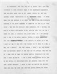 Calkins, J.E., Page 1 by J. E. Calkins