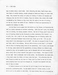 Graydon, Katharine Merrill, Page 2