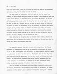 Graydon, Katharine Merrill, Page 3