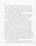 Graydon, Katharine Merrill, Page 11