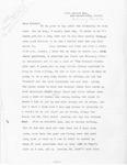 Muir, Helen, Page 1