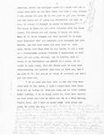 Muir, Helen, Page 3 by Helen Muir