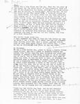 Muir, Helen, Page 4 by Helen Muir