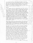 Muir, Helen, Page 6 by Helen Muir