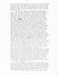 Muir, Helen, Page 13