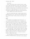 Muir, Helen Excerpt, Page 3