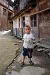 Child by Anastasya Uskov