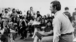 Moscone Lectures, (circa 1977) by unknown