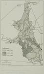 Sacramento-San Joaquin Delta - Reclamation Areas by Jean R. McLean