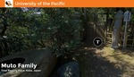 Muto Cemetary 360 Virtual Tour