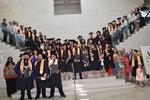 2019 CIP graduating class
