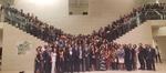 50 years of CIP Alumni by Allison Dumas