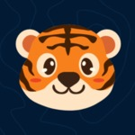 Tiger Strides for Android by PAC Summer 2021 Fellows