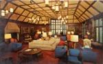 Raymond Common Room