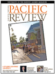 Pacific Review Winter 2009