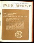 Pacific Review Summer 1968
