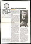Pacific Review October 1971