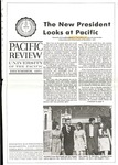 Pacific Review December 1971