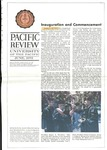 Pacific Review June 1972