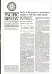 Pacific Review February 1973