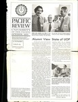 Pacific Review October 1973