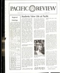 Pacific Review November 1974