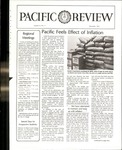 Pacific Review December 1974