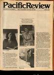Pacific Review April 1979