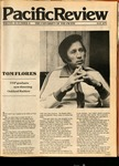 Pacific Review May 1979