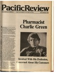 Pacific Review December 1981