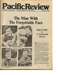 Pacific Review March/April 1983