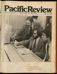 Pacific Review Jan/Feb 1984