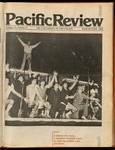 Pacific Review March/April 1984
