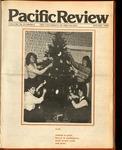 Pacific Review Nov/Dec 1984