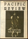 Pacific Review Nov/Dec 1985