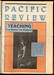 Pacific Review March/April 1986