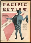 Pacific Review May/June 1986