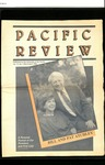 Pacific Review March/April 1988